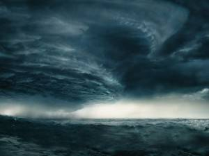 nature_other_ocean_storm_014318_