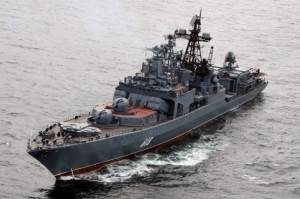 severomorsk_destroyer