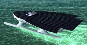4-solar-powered-trimaran
