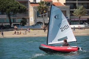 DinghyGo-Inflatable-Sailboat-1