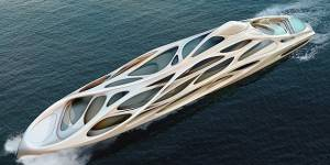 superyacht1