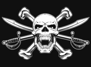 doug-jolly-roger-flag-f64b4