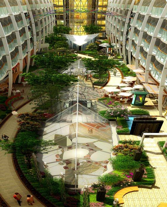 oasis_of_the_seas_1