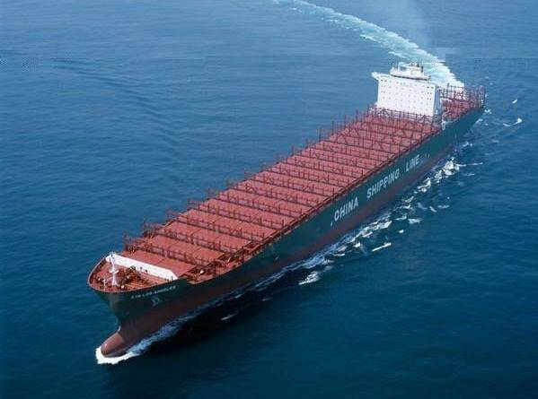 China_shipping_line