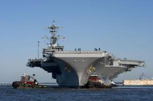 USS-George-H.W.-Bush-CVN-77
