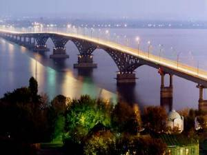 The_Bridge_through_the_Volga